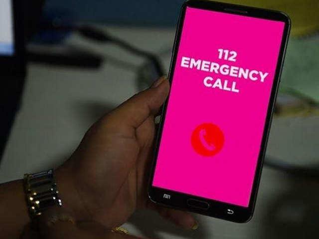 भारत ने आखिर 112 को ही क्यों चुना अपना सिंगल इमर्जेंसी हेल्पलाइन नंबर, जानें वजह
