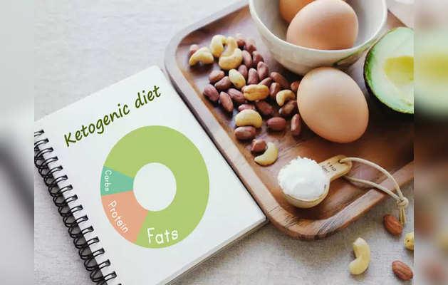 अपने Keto Diet में इन फ्रूट्स को करें शामिल