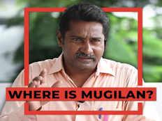 tamil nadu activist mugilan hashtag trending supporters asks govt to find mugilan who is missing