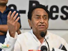 kamalnath may contest from chindwada seat of madhya pradesh