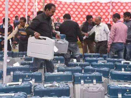 loksabha-election-maharasht