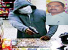 an indian hyderabad man shot dead in florida during robbery bid 3 arrested