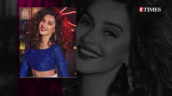 know about farhan akhtars rumored girlfriend shibani dandekar