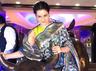 salman khan katrina kaif starer film bharat director ali abbas zafar doesnt want to work with panga actress kangana ranaut