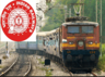 rrb group d result 2018 to be declare on these websites here is the direct link