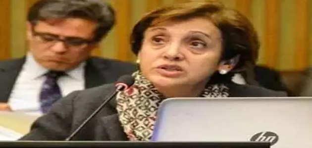 पुलवामा आतंकी हमला: खेमेबंदी में जुटा पाकिस्तान, विदेशी राजनयिकों से कर रहा बैठक