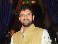 dushyant chautala says to his workers be prepared for loksabha elections