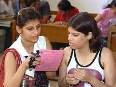 delhi university 2019 exam date sheet released check more details exam du ac in