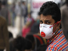 131 people lost their life due to swine flu