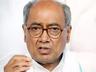 mandsaur case will be investigated again said digvijay singh