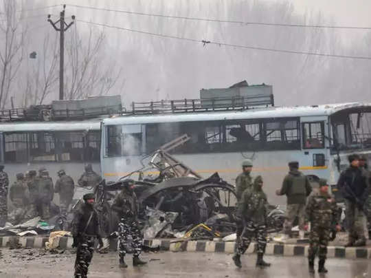 pulwama-terror-attack-live-updates