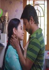 udhayanidhi stalin tamannaah starrer kanne kalaimaane tamil movie review rating