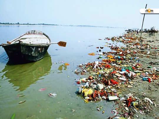 Ganga1-kHQG--621x414@LiveMint