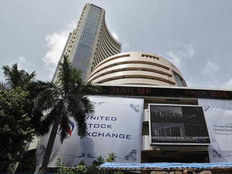 sensex live today 22 feb 2019 sensex opens above 35906 and nifty on 10782 points