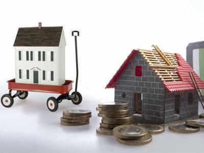 जानें, दो घर के मालिकों पर बदले गए नियमों का क्या होगा असर