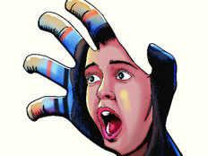 six year old girl alesha macphail rape and murder by teenager