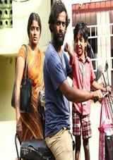 sheela rajkumar starrer to let tamil movie review rating