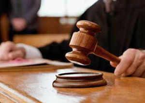 main tujhe dekh loonga is not criminal intimidation says gujarat high court
