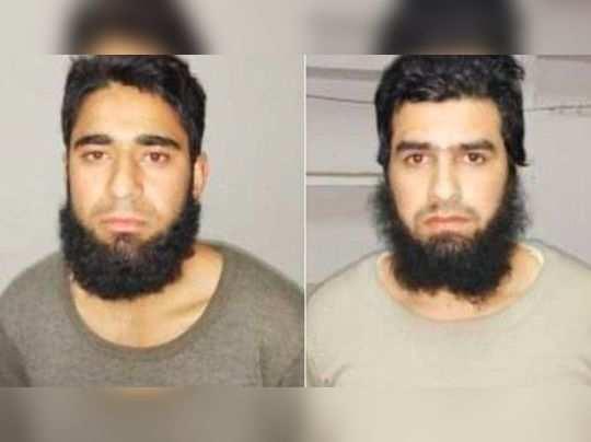 terrorists_710x400xt
