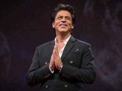 शाहरुख खान को नहीं मिलेगी डॉक्टरेट, जानें कारण