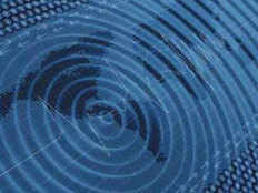 mild tremors felt in kinnaur himachal pradesh