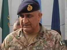 pak army says country doesnt wish for war but warns india of surprise