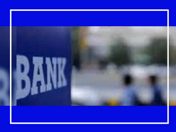 renewed us sanctions on iran revive fortunes of a kolkata based state owned bank