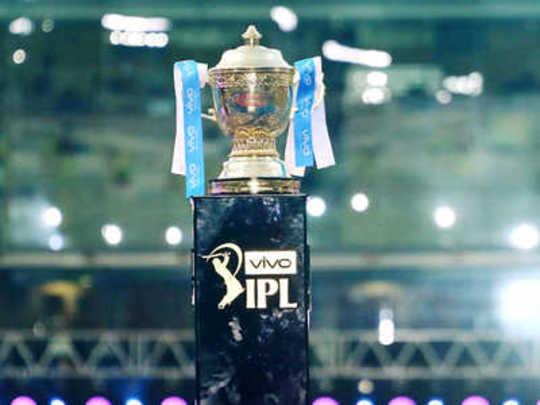 IPL उद्घाटन सोहळा रद्द; निधी जवानांच्या कुटुंबियांना