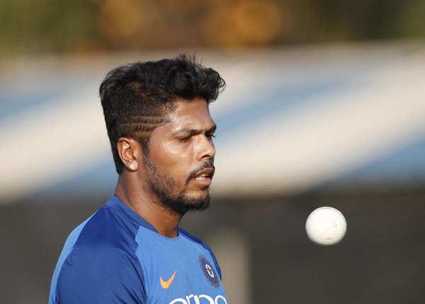 ऑस्ट्रेलिया में टीम इंडिया ने किया था अच्छा प्रदर्शन