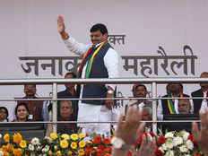 shivpal yadav focusing on sp vote bank in western up