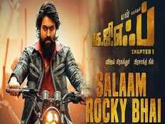 kgf movie tamil dubbed dialogues