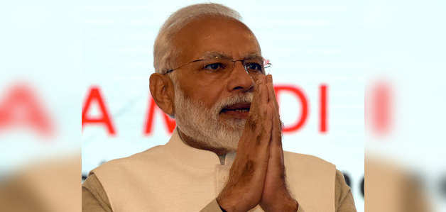 जम्मू-कश्मीर: क्या सरकार अनुच्छेद 35A को खत्म करेगी?