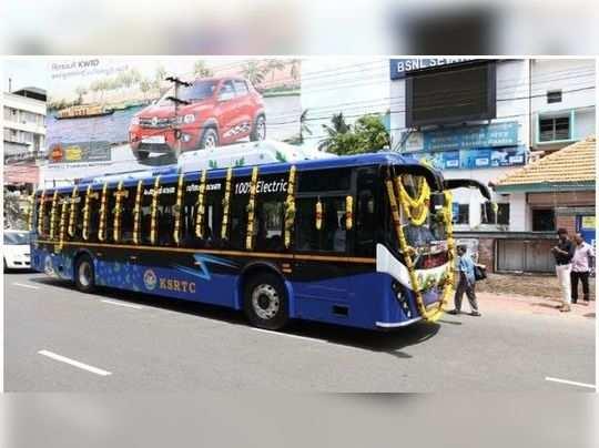 ksrtc-electric-bus_710x400xt