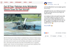 news of pakistan shooting down its own fighter jet fearing attack of india is fake