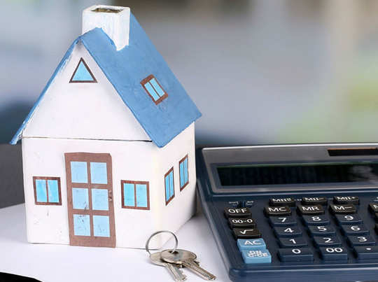 home-loan4