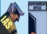 8 ias officers transferred in uttar pradesh