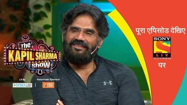 the kapil sharma show 23 february show latest update