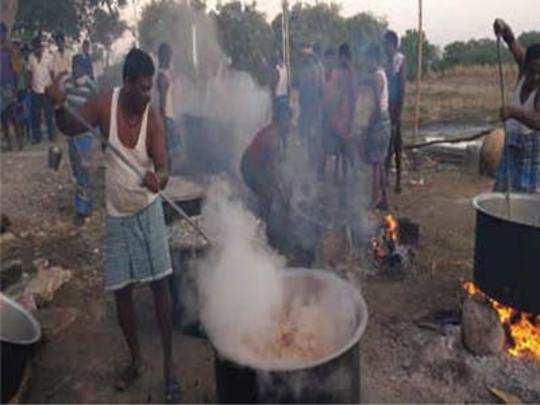 muniyandi-festival-maharash