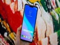 lg v50 thinq 5g with snapdragon 855 dual screen attachable display launched in mwc 2019