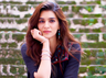 luka chuppi actress kriti sanon on concept of live in relation