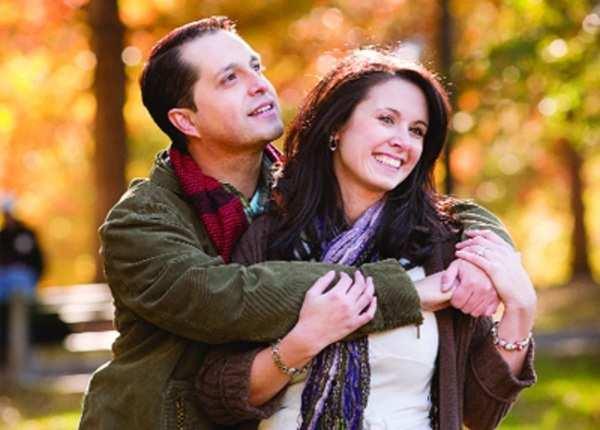 ब्रेक-अप से बचने की प्रेमियों की 3 रणनीतियां