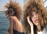 instagram model auctions her virginity for sh260 million