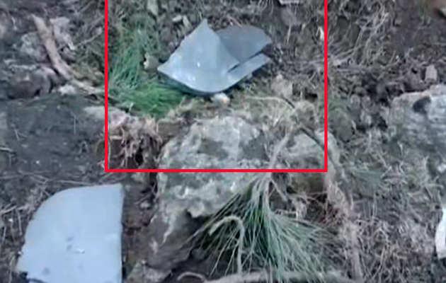 सर्जिकल स्ट्राइक 2: 'भारतीय वायुसेना ने PoK में गिराए 1,000 किलो के बम'