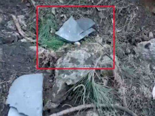 indian-airforce-attack-in-p