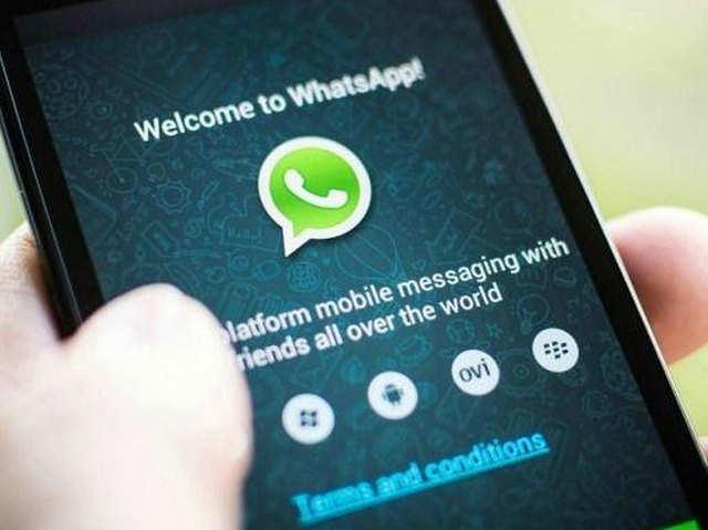 10 साल का हुआ Whatsapp, जानें अब तक कितना बदल गया यह ऐप