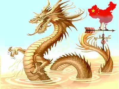 भविष्य को लेकर चिंतित कारोबारी छोड़ रहे हैं चीन