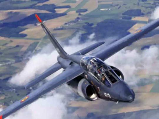 Mirage 2000: मिराज २००० विमानांची खासीयत
