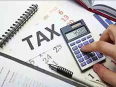 tax deduction is available under section 80ddb on these medical expenses