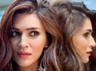 sometimes i feel i am a outsider there is still some barriers has to be broken to work with brilliant directors says luka chuppi actress kriti sanon