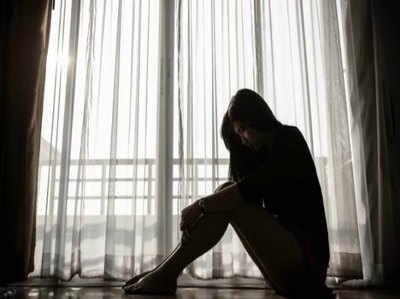 डिप्रेशन से लड़ने में मददगार है घूमना